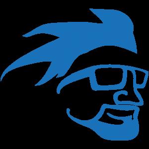 Logo - Producent Magii